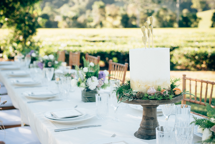 madura-tea-estate-wedding-venue-8.jpg