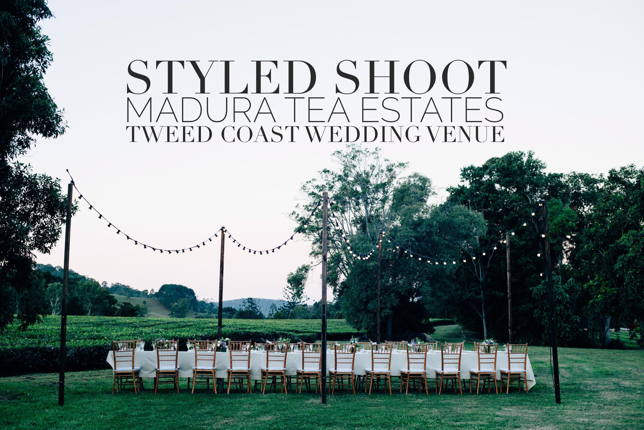 madera-tea-estate-wedding-venue-tweed-coast.jpg