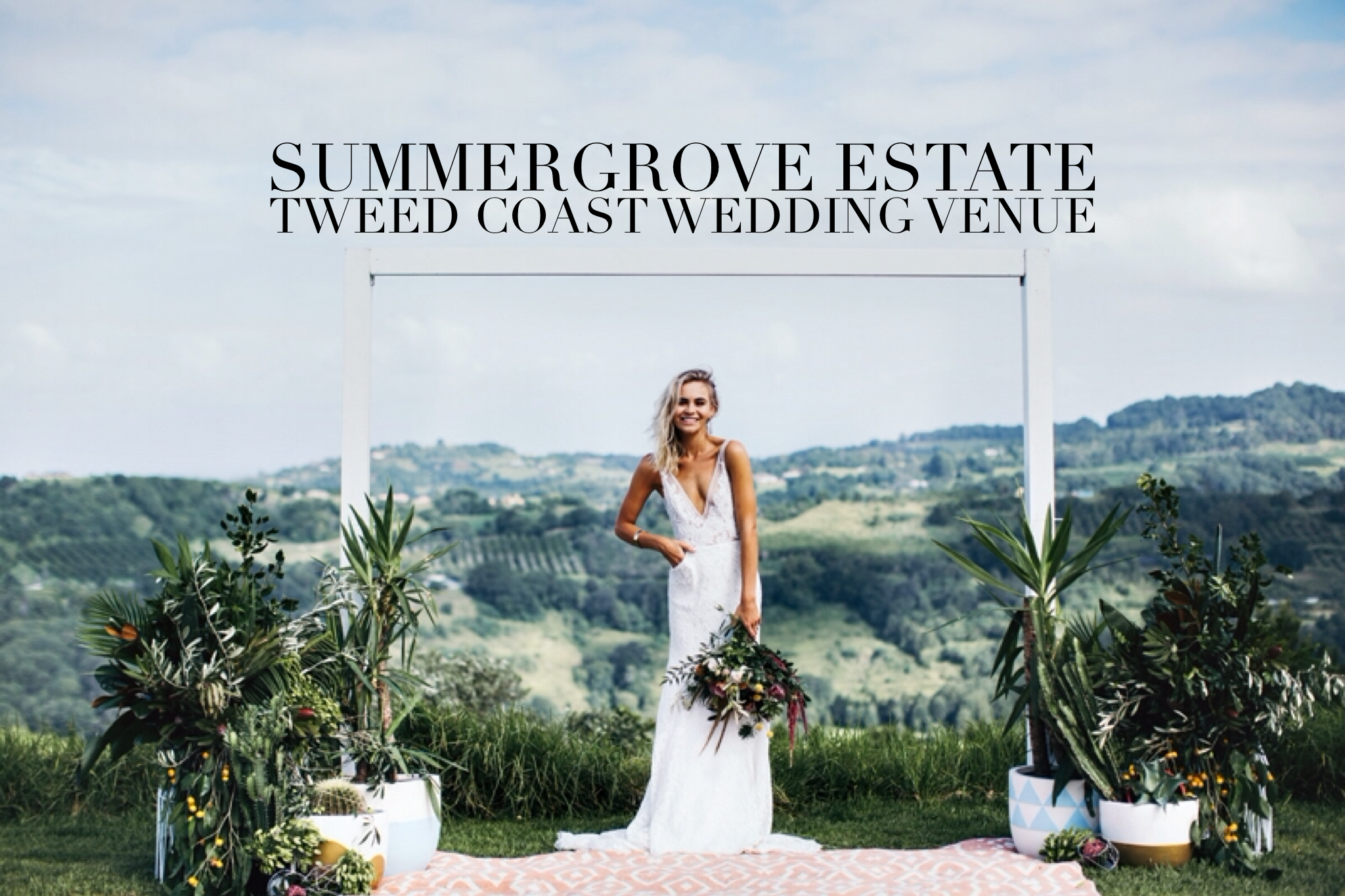 summergrove-estate-wedding-venue-carool-tweed-coast