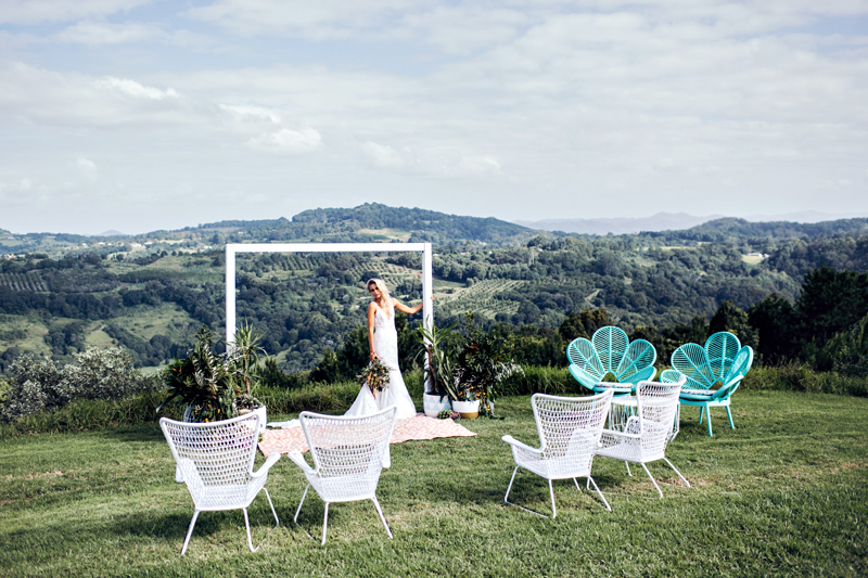 summergrove-estate-wedding-venue-tweed-coast-carool.jpg