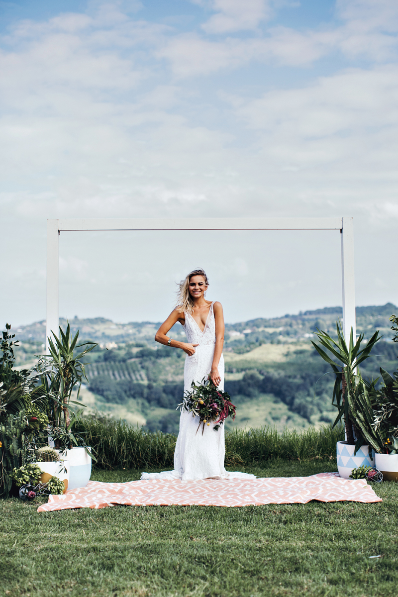 summergrove-estate-wedding-venue-carool.jpg