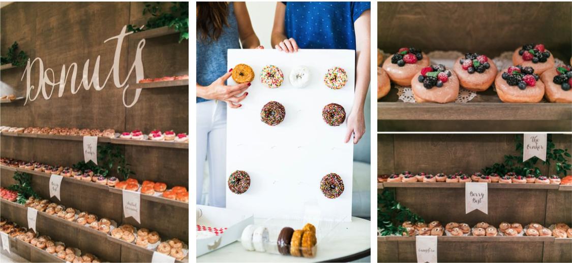 donut-wall-wedding.jpg