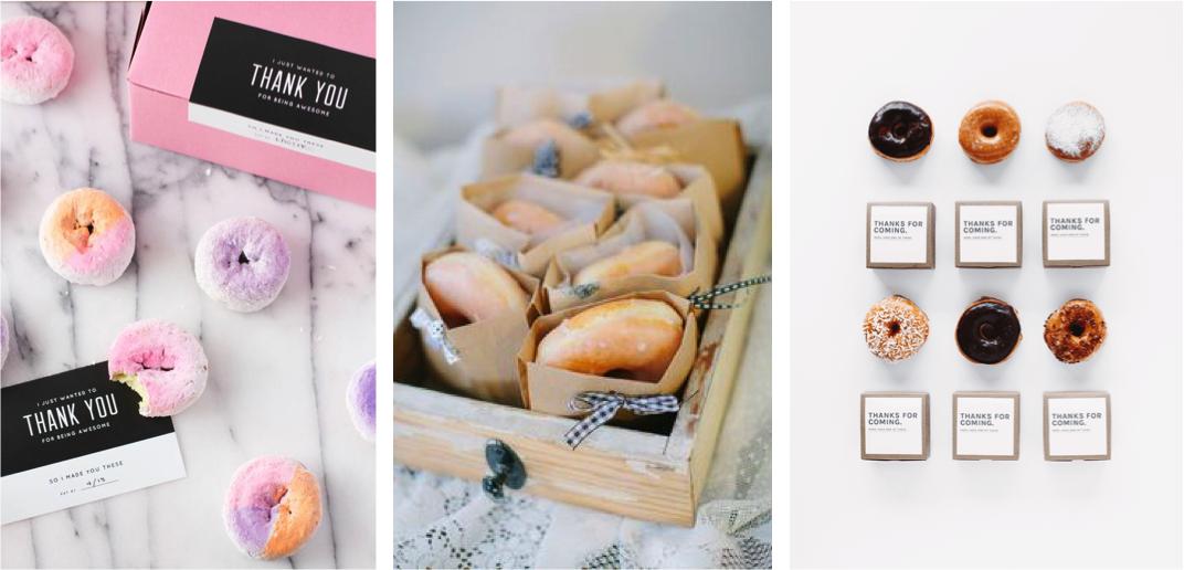 donut-favors-wedding.jpg