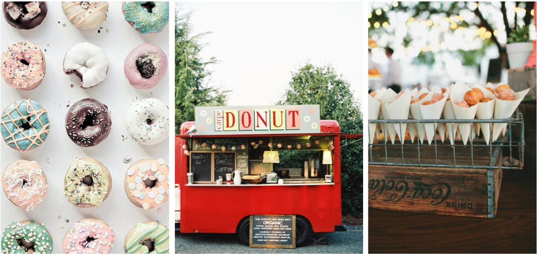 donut-van-wedding.jpg