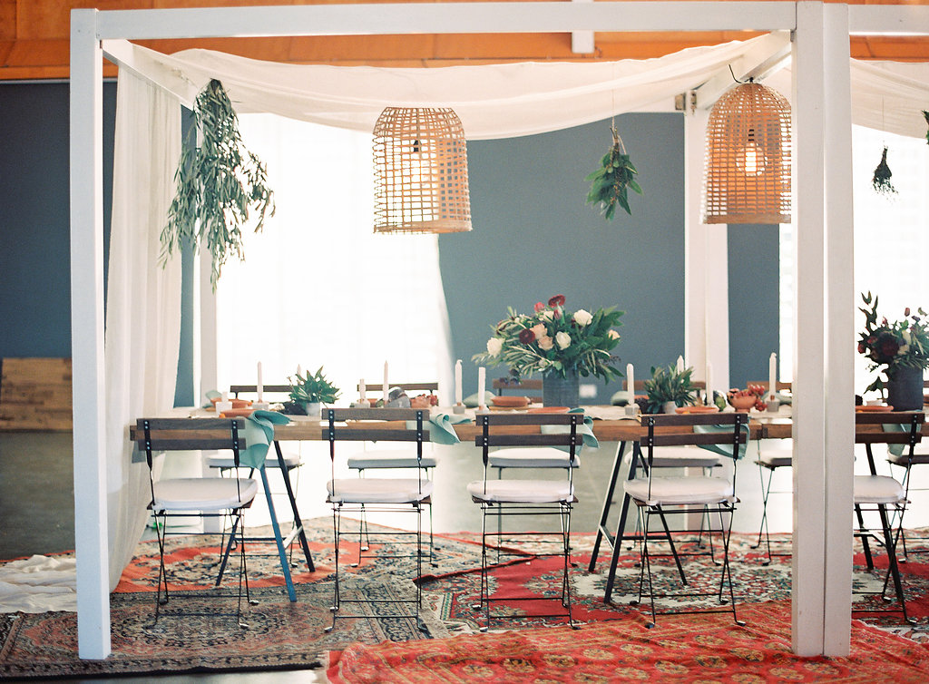 french-bistro-chair-chair-table-hire