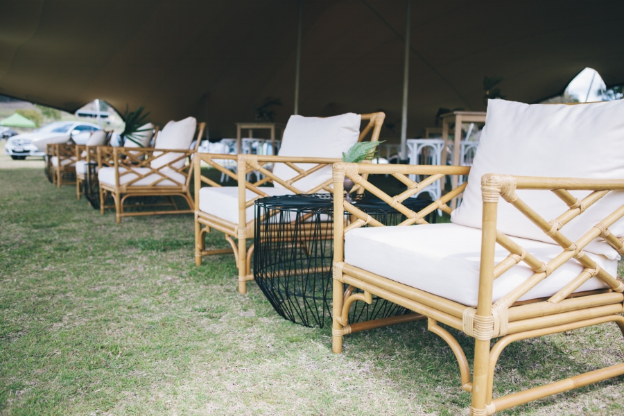 Styling via  Little Gray Station  / Image via  Thomas and Rose Photography