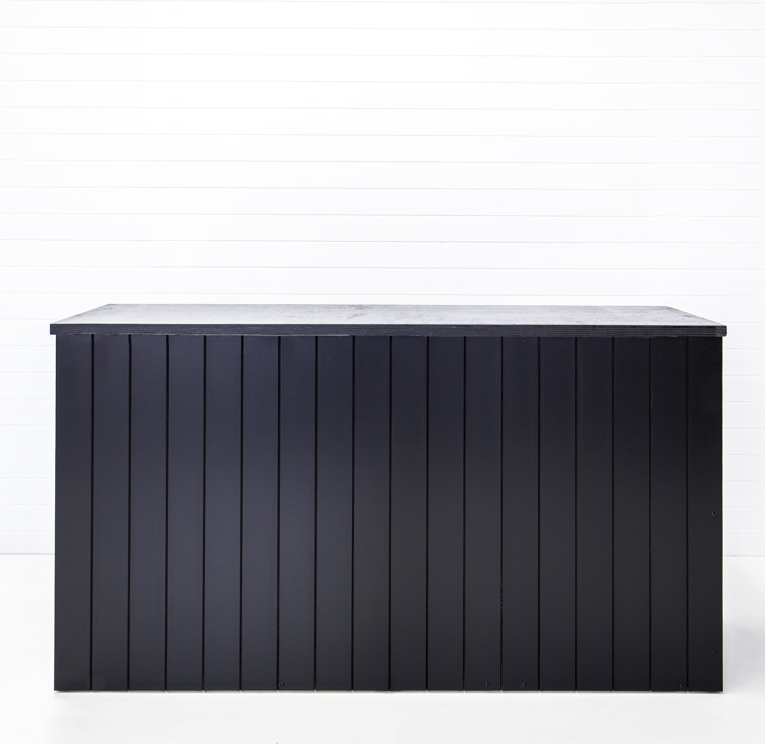 Black VJ Bar with Black Top.jpg