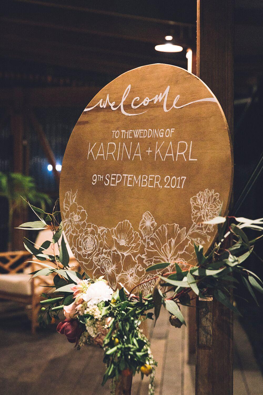 KHolmes_karina&karl_841_preview.jpeg
