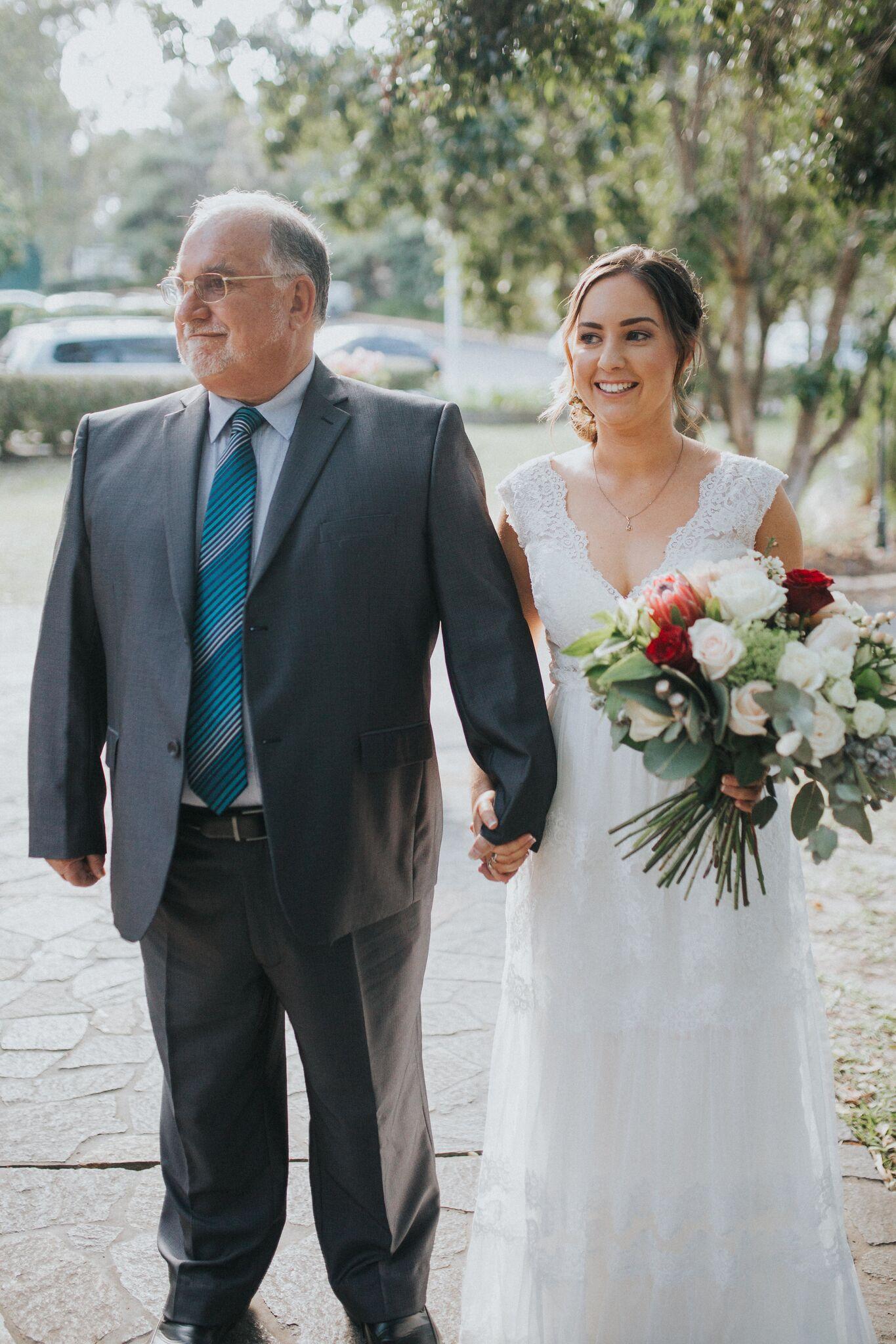 Trost_wedding_highres_228_preview.jpeg