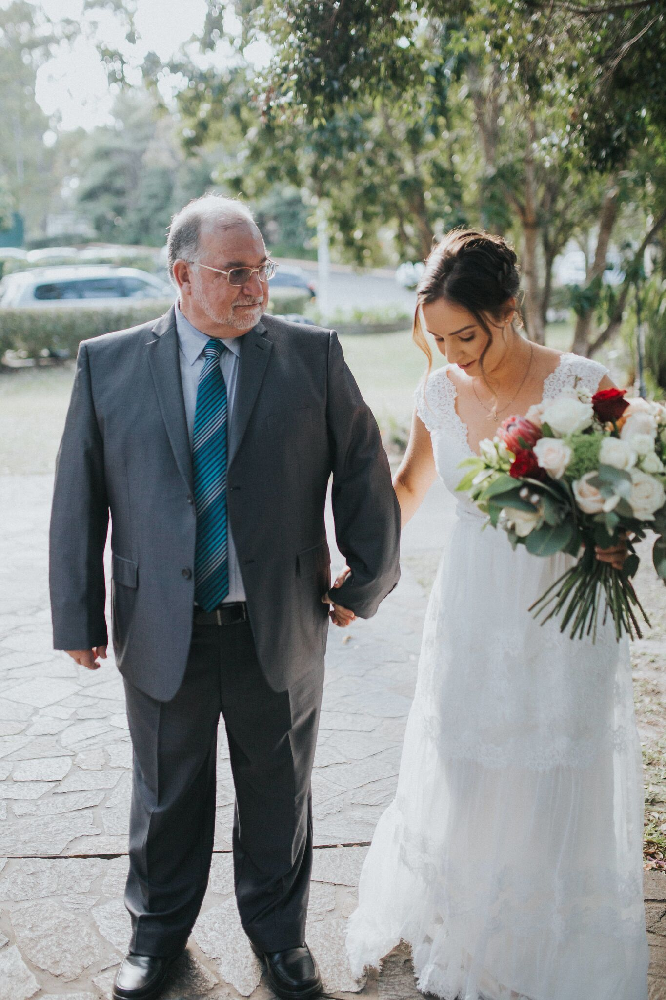 Trost_wedding_highres_227_preview.jpeg