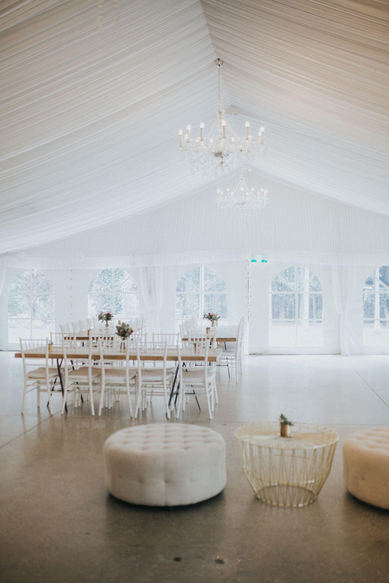Trost_wedding_highres_520_preview.jpeg