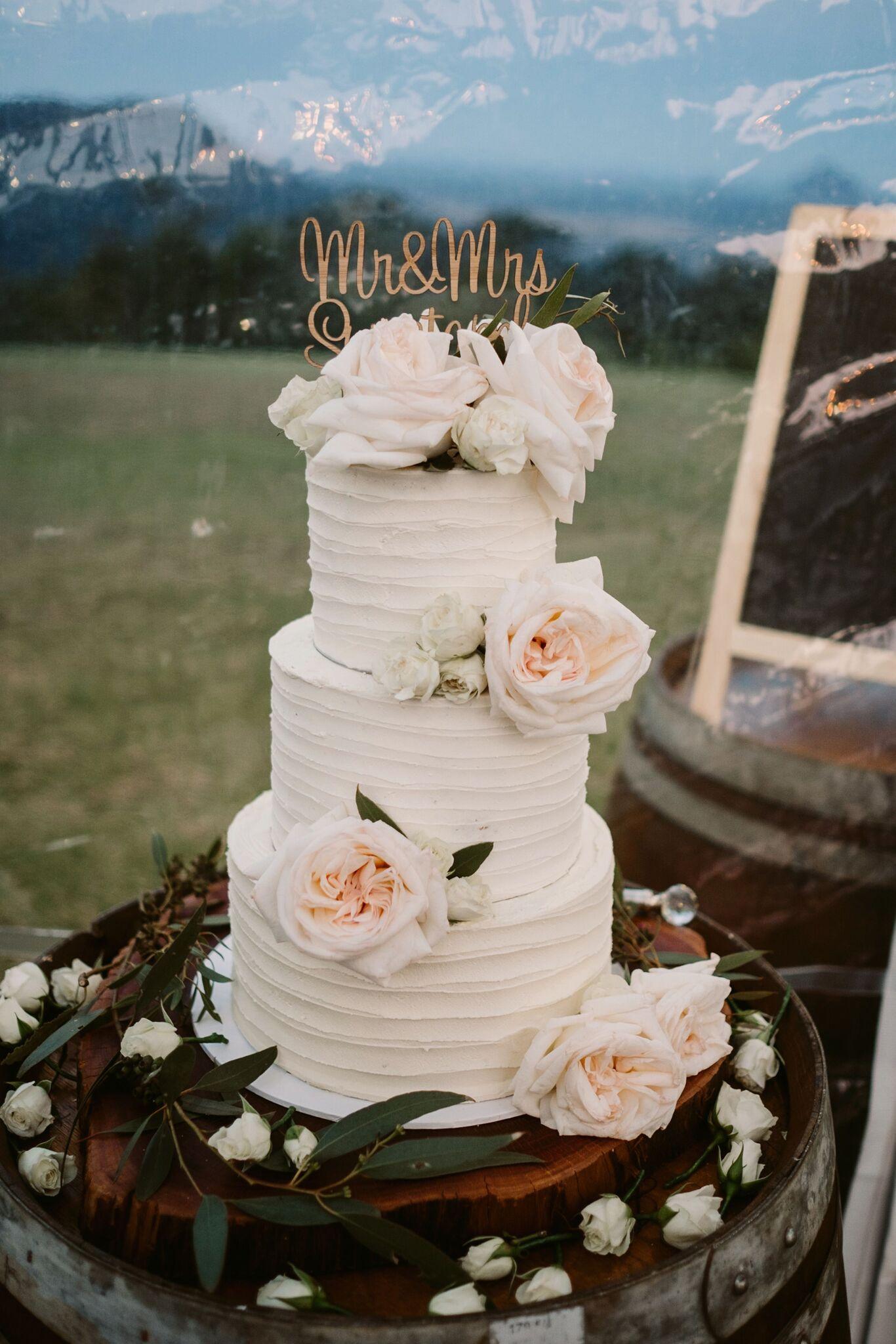 Natalie-Tim-Maleny-Retreat-Sunshine-Coast-Wedding10.jpeg