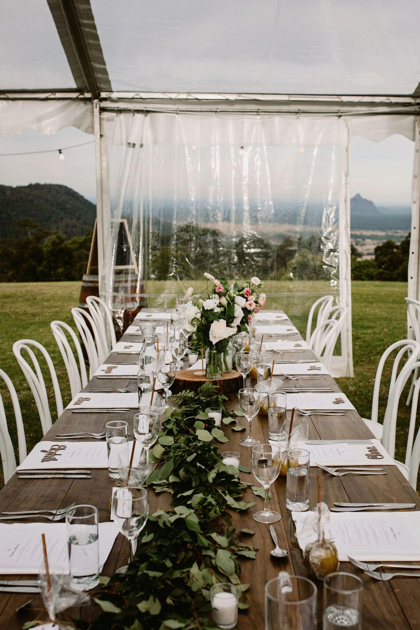 Natalie-Tim-Maleny-Retreat-Sunshine-Coast-Wedding8.jpeg