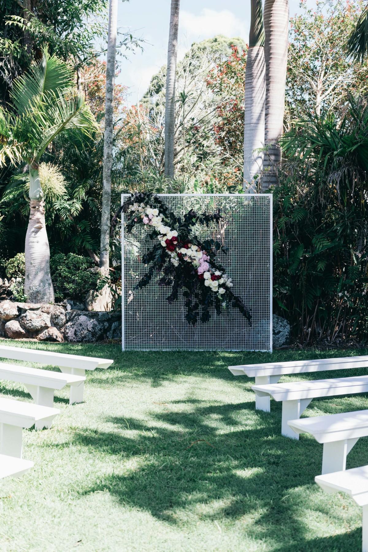 Kathy Glenn Newrybar Byron Bay Wedding Venue Hampton Event Hire1.jpg