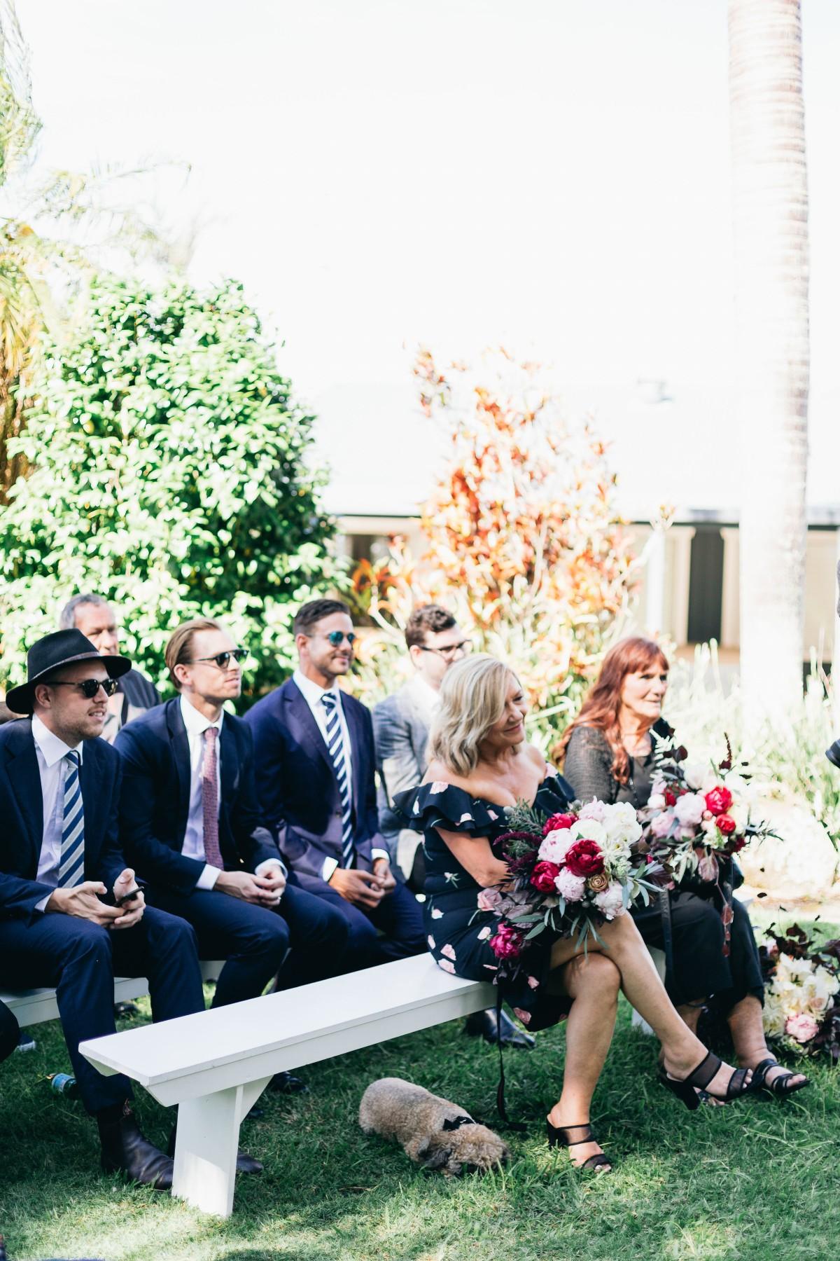 Kathy Glenn Newrybar Byron Bay Wedding Venue Hampton Event Hire23.jpg
