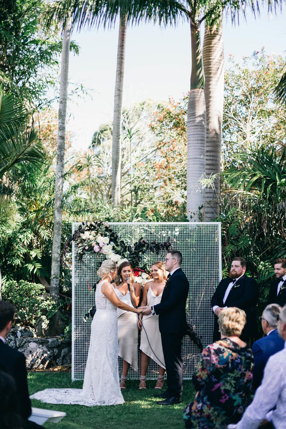 Kathy Glenn Newrybar Byron Bay Wedding Venue Hampton Event Hire24.jpg