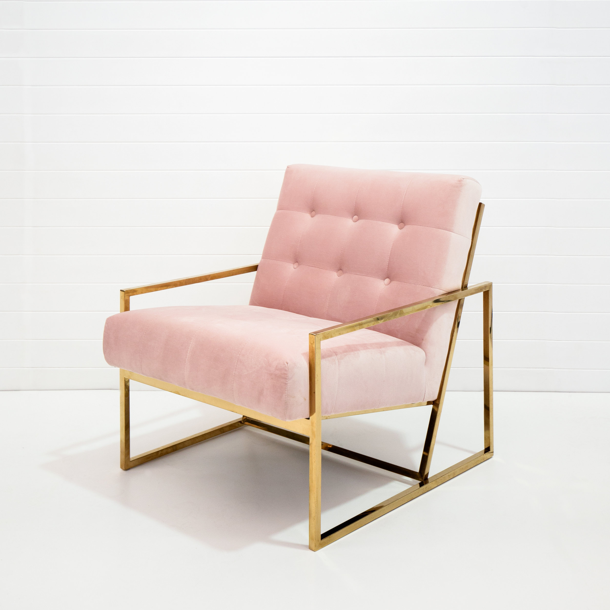 Blush pink velvet armchair.jpg