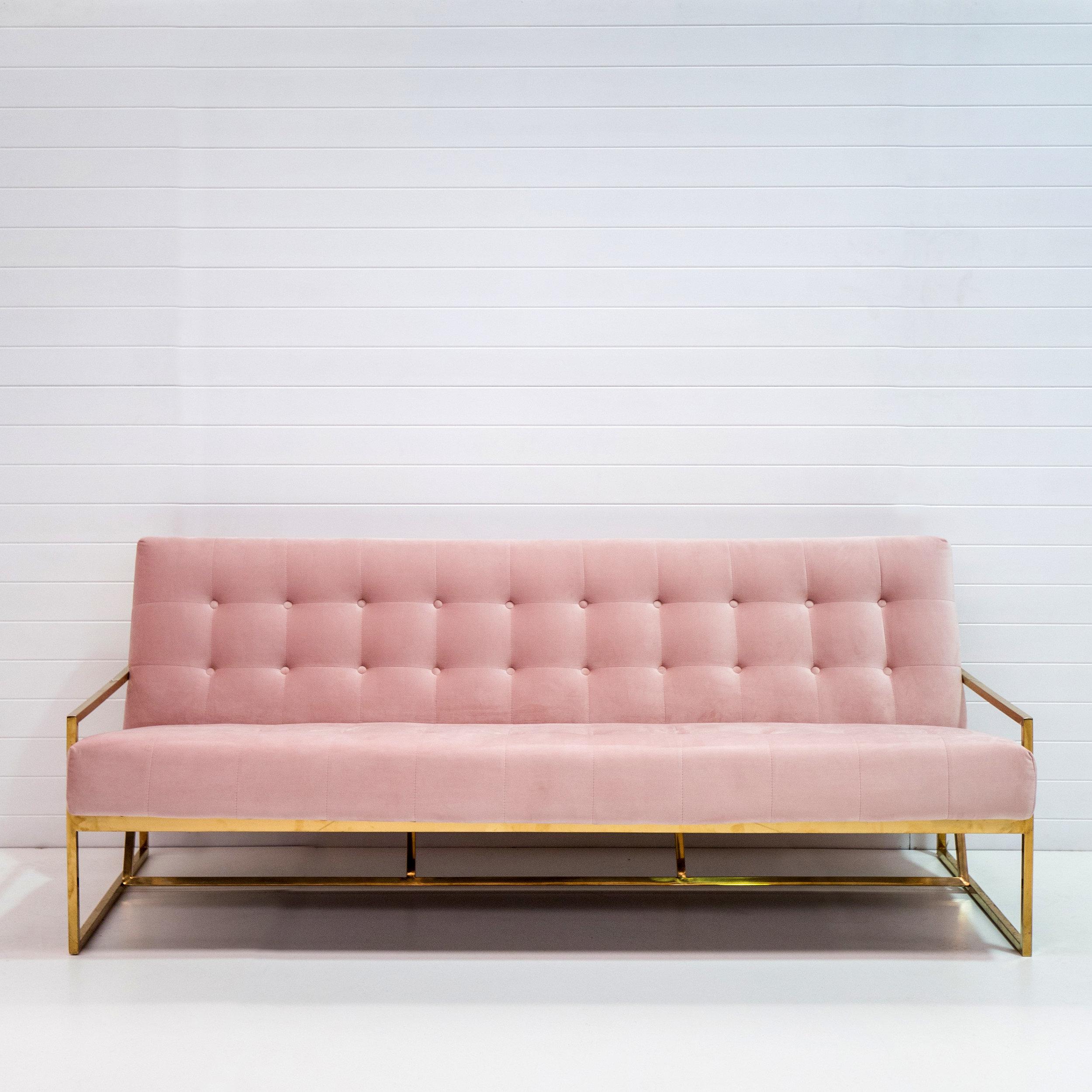 Three seater blush pink velvet lounge.jpg