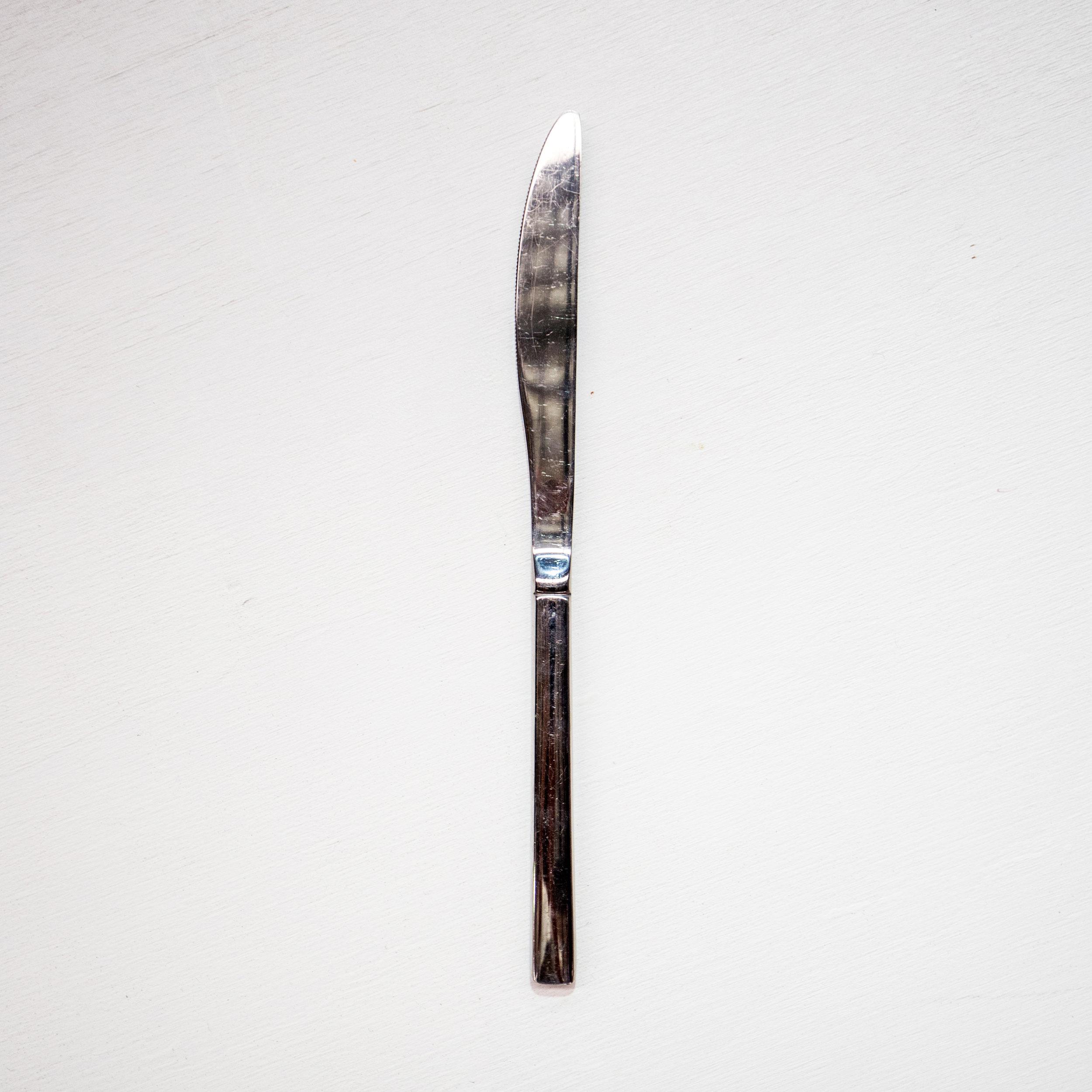 Silver main knife.jpg