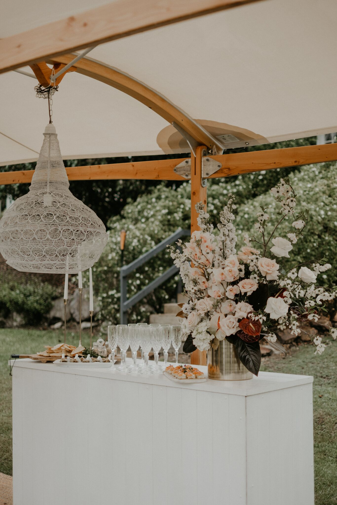 Cocktail Wedding Furniture Hire Gold Coast Wedding and Event Hire6.jpeg