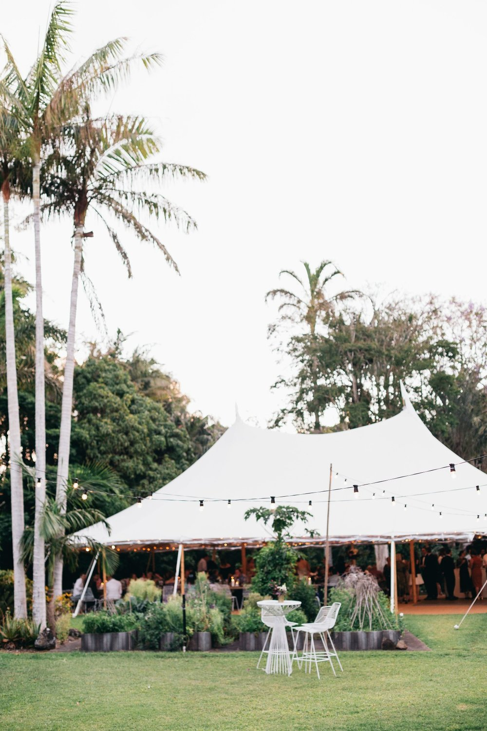 Cocktail Wedding Furniture Hire Gold Coast Wedding and Event Hire8.jpg