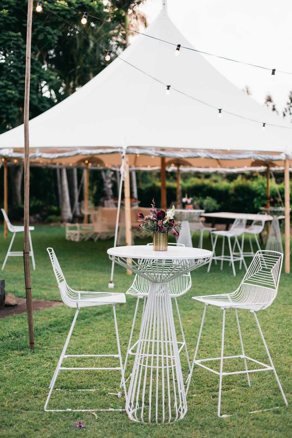 Cocktail Wedding Furniture Hire Gold Coast Wedding and Event Hire7.jpg