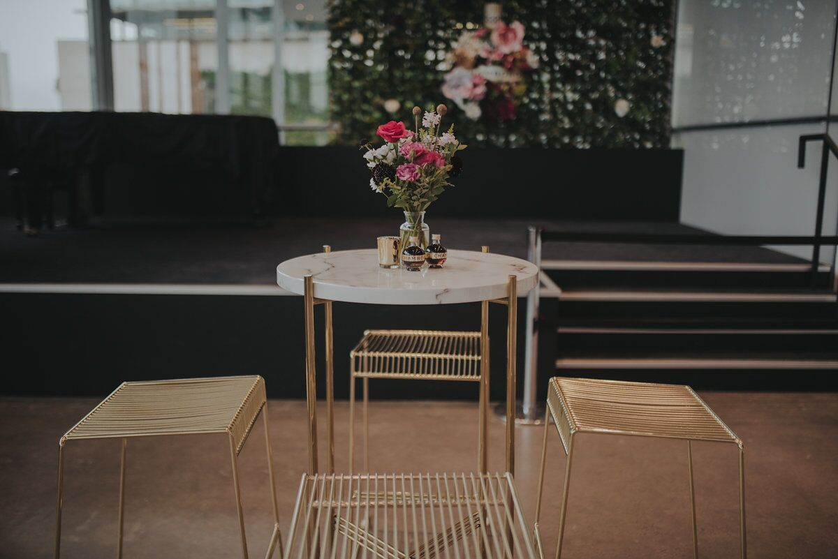 Cocktail Wedding Furniture Hire Gold Coast Wedding and Event Hire9.jpeg