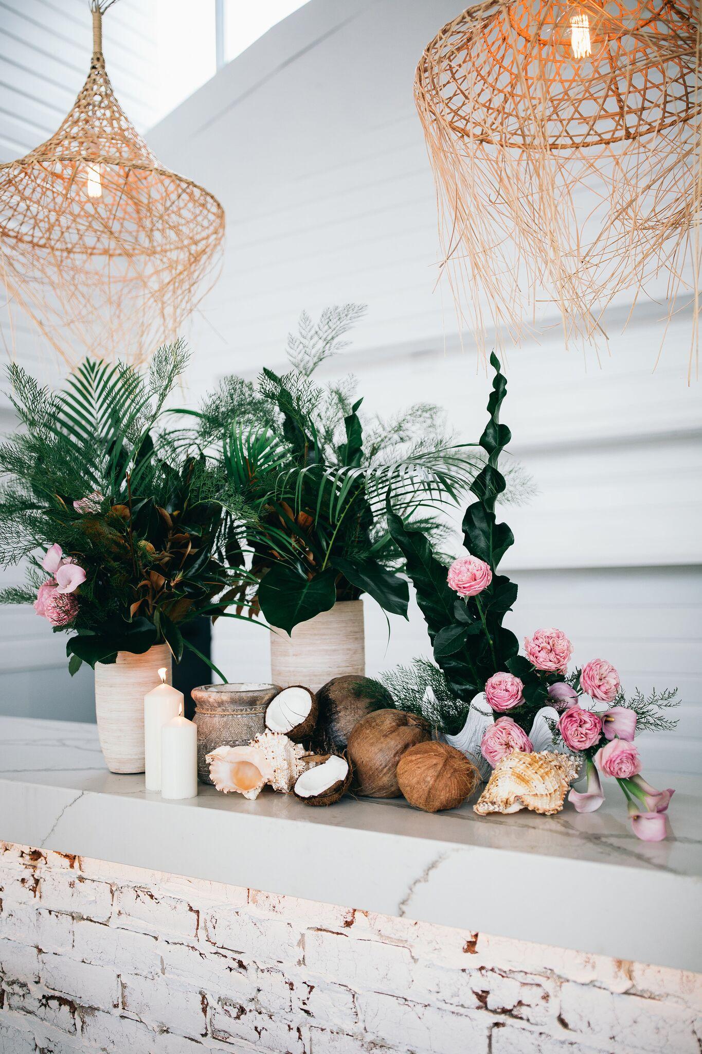 Tropical Cocktail Wedding Inspiration Hampton Event Hire3.jpeg