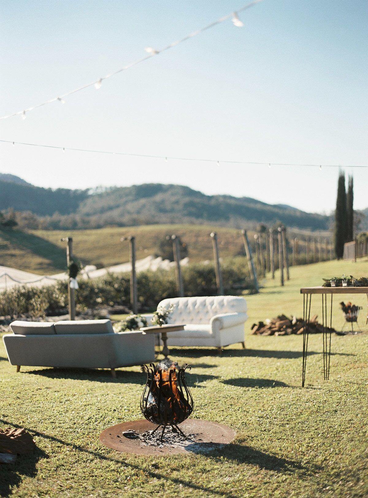 Organic Wedding Styling Cocktail Furniture Hire Gold Coast3.jpeg