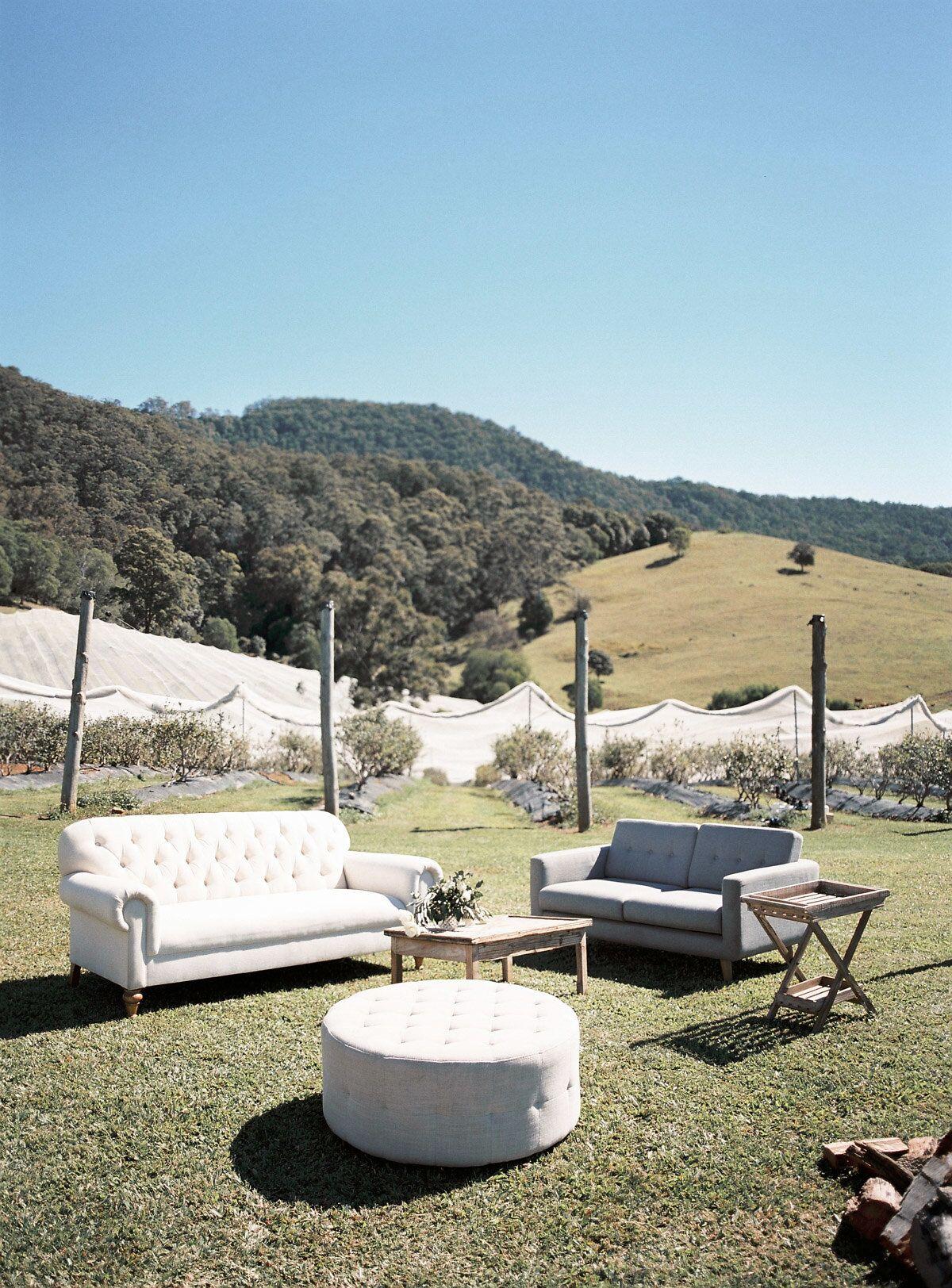 Organic Wedding Styling Cocktail Furniture Hire Gold Coast2.jpeg