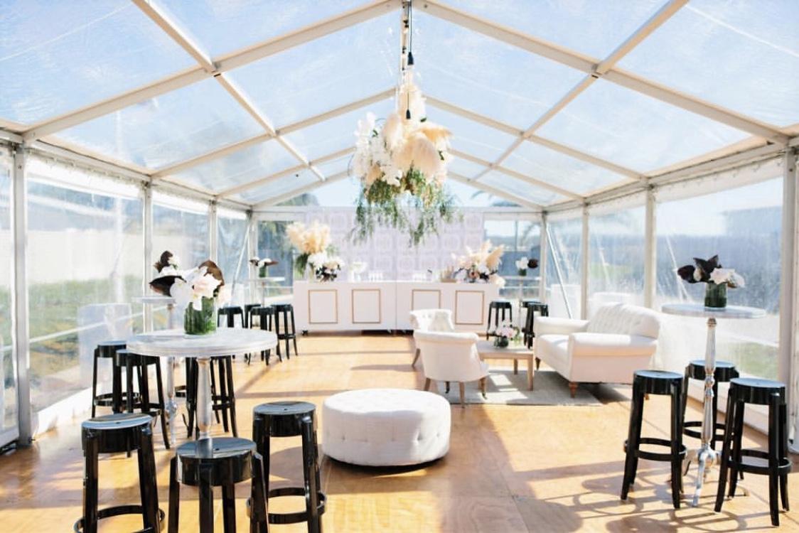 Cocktail Wedding Furniture Hire Inspiration1.jpg
