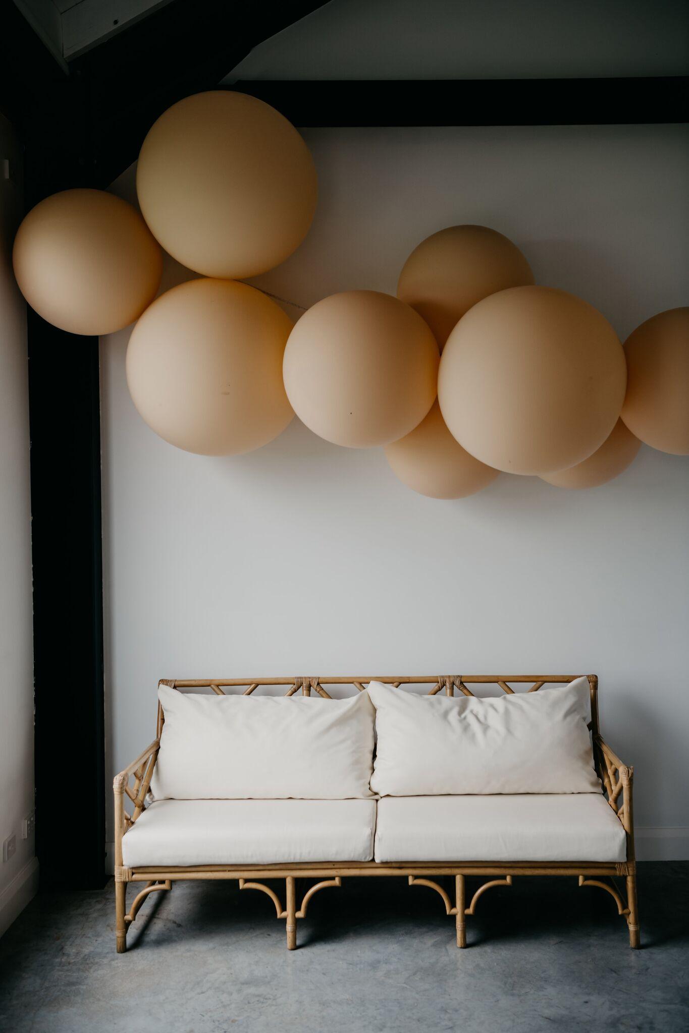 Cocktail Wedding Furniture Hire Inspiration5.jpeg