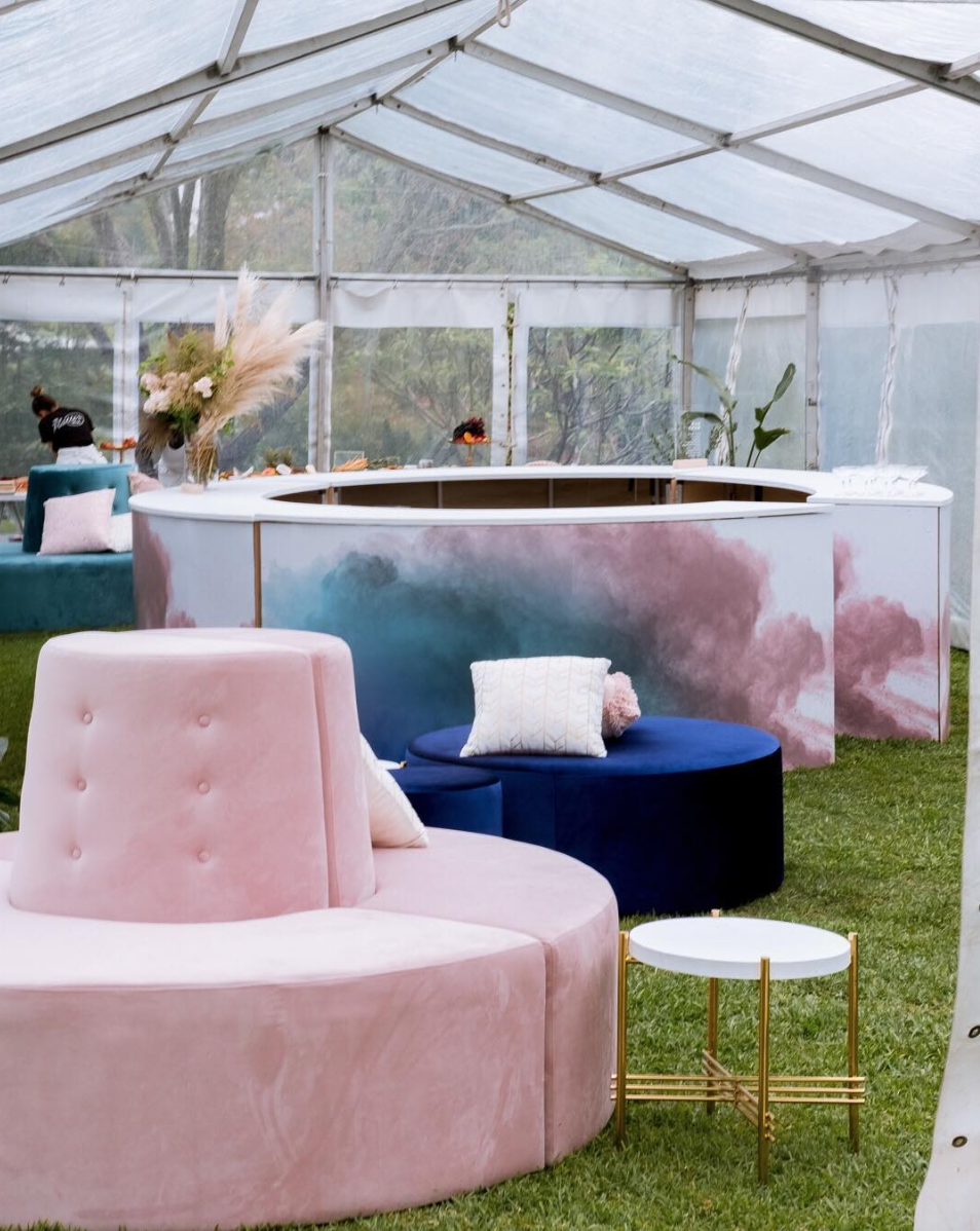 Cocktail Wedding Furniture Hire Inspiration6.png
