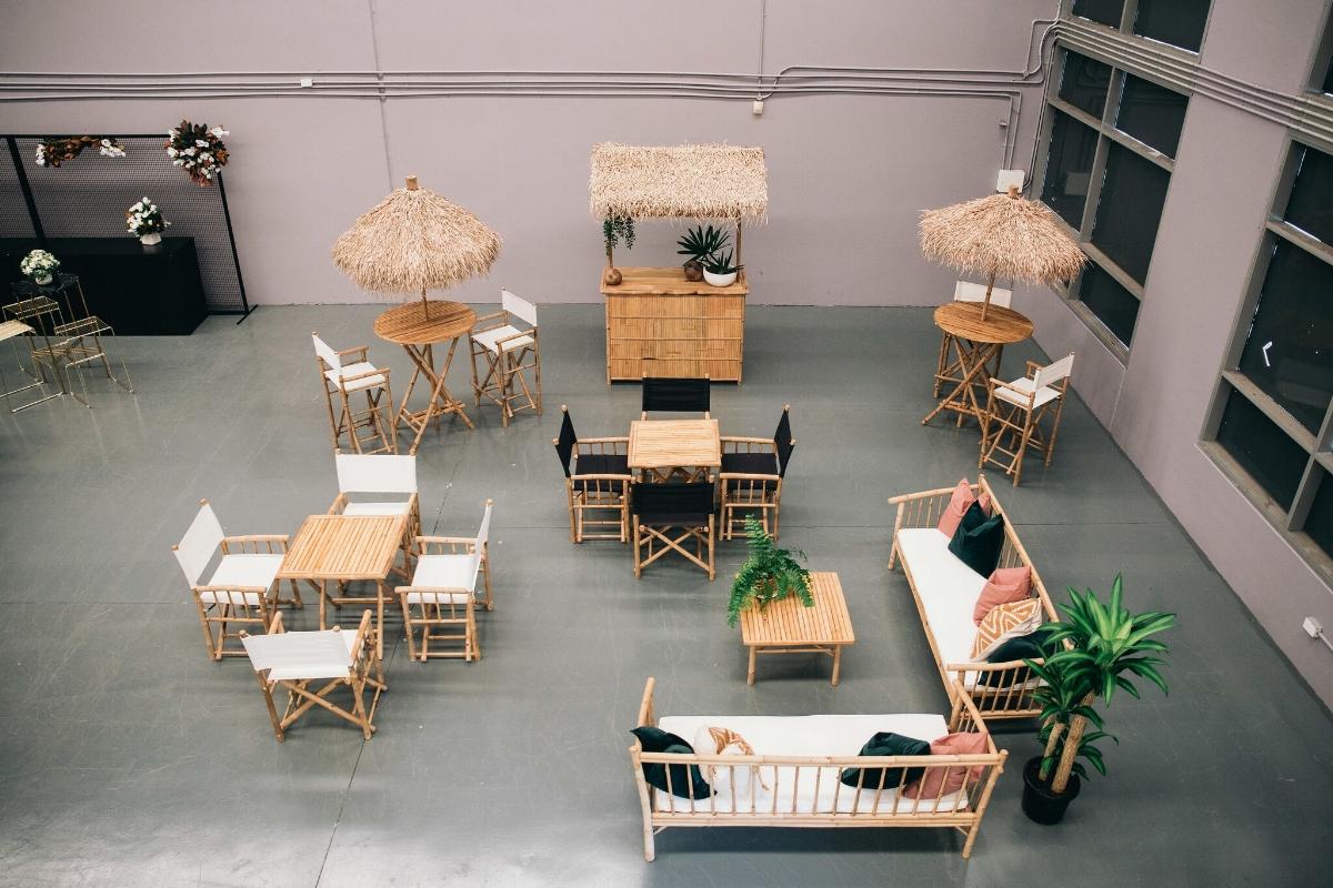 Tropical Cocktail Wedding Inspiration Hampton Event Hire9.jpeg