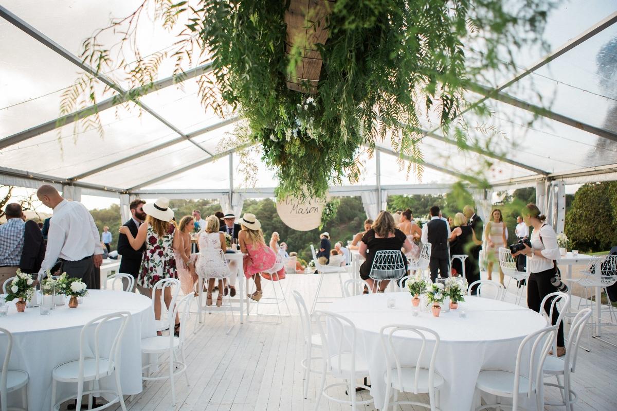 Organic Wedding Styling Cocktail Furniture Hire Gold Coast1.jpeg
