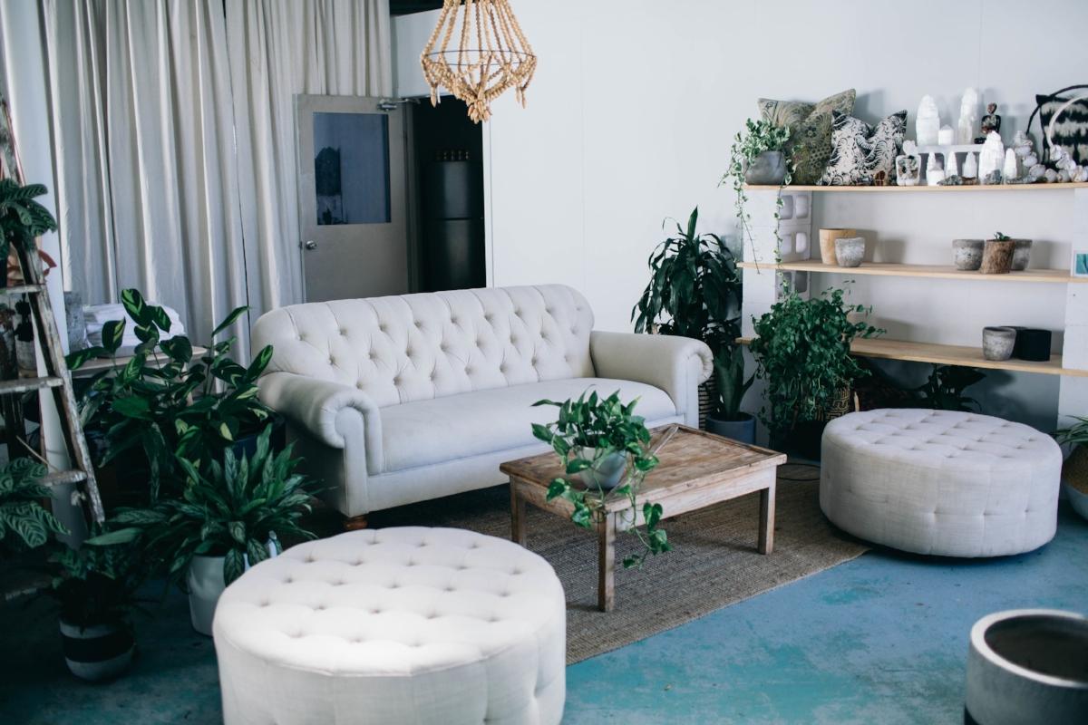 Organic Wedding Styling Cocktail Furniture Hire Gold Coast8.jpeg