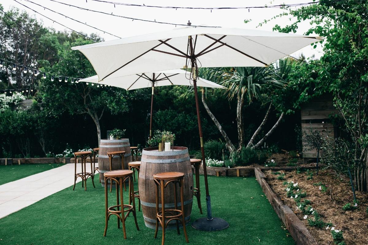 Organic Wedding Styling Cocktail Furniture Hire Gold Coast7.jpeg