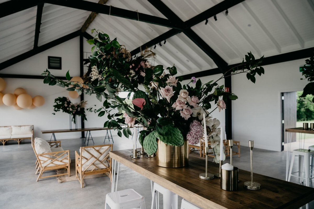 Cocktail Wedding Furniture Hire Inspiration4.jpeg
