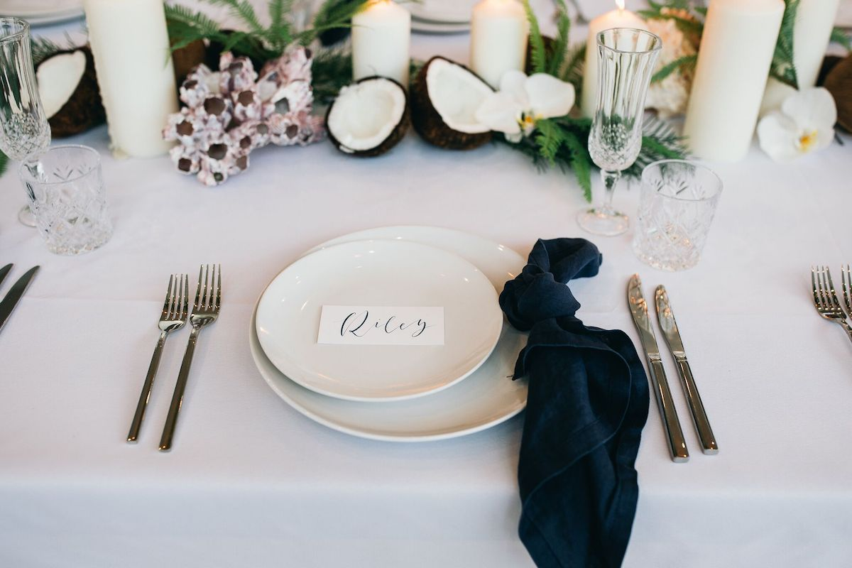 Ancora Tweed Coast Wedding Venue Wedding Furniture Hire16.jpeg