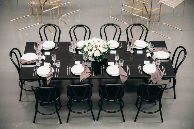 Black Feasting Tables 2.png
