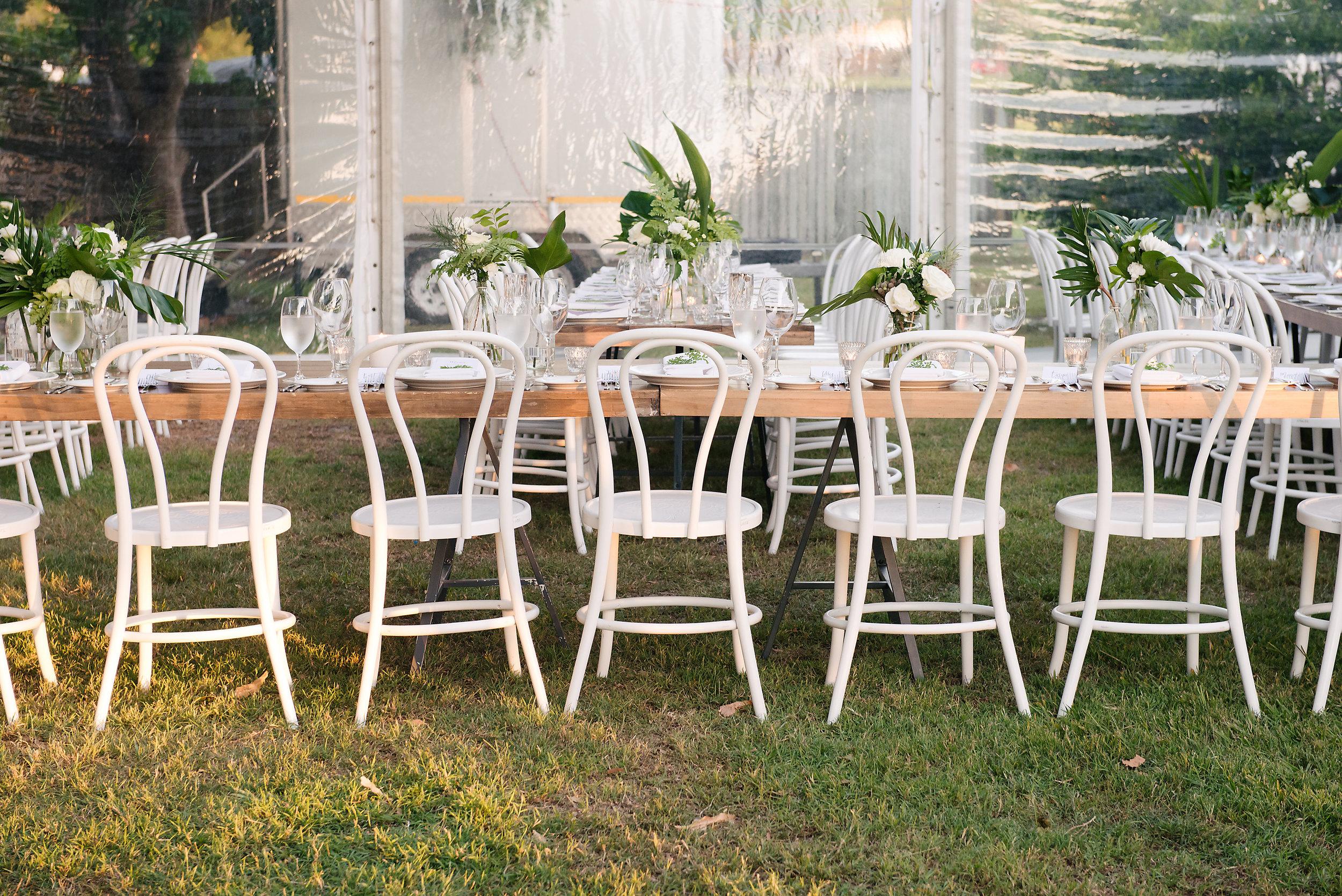 White Bentwood Chairs.jpg