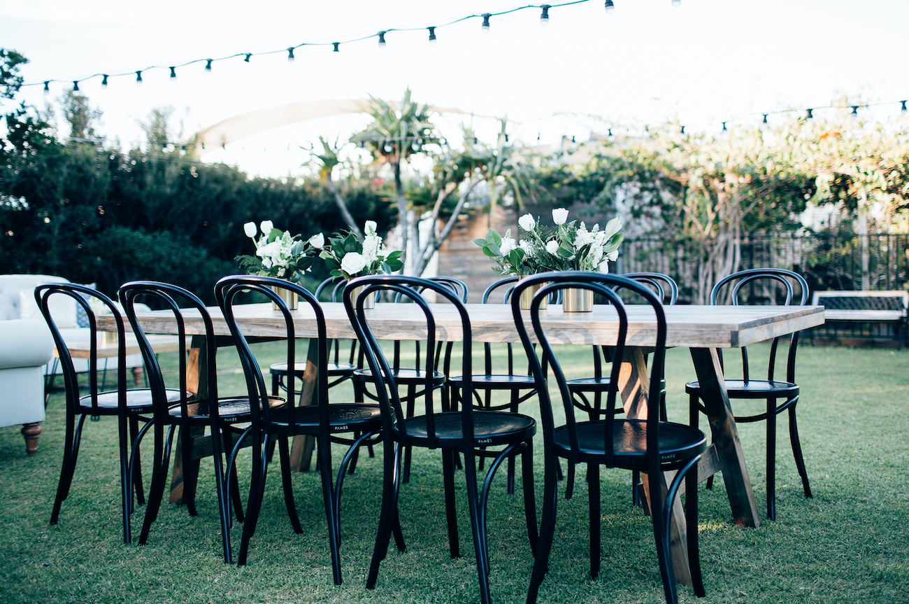 Black Bentwood Chairs 3.png