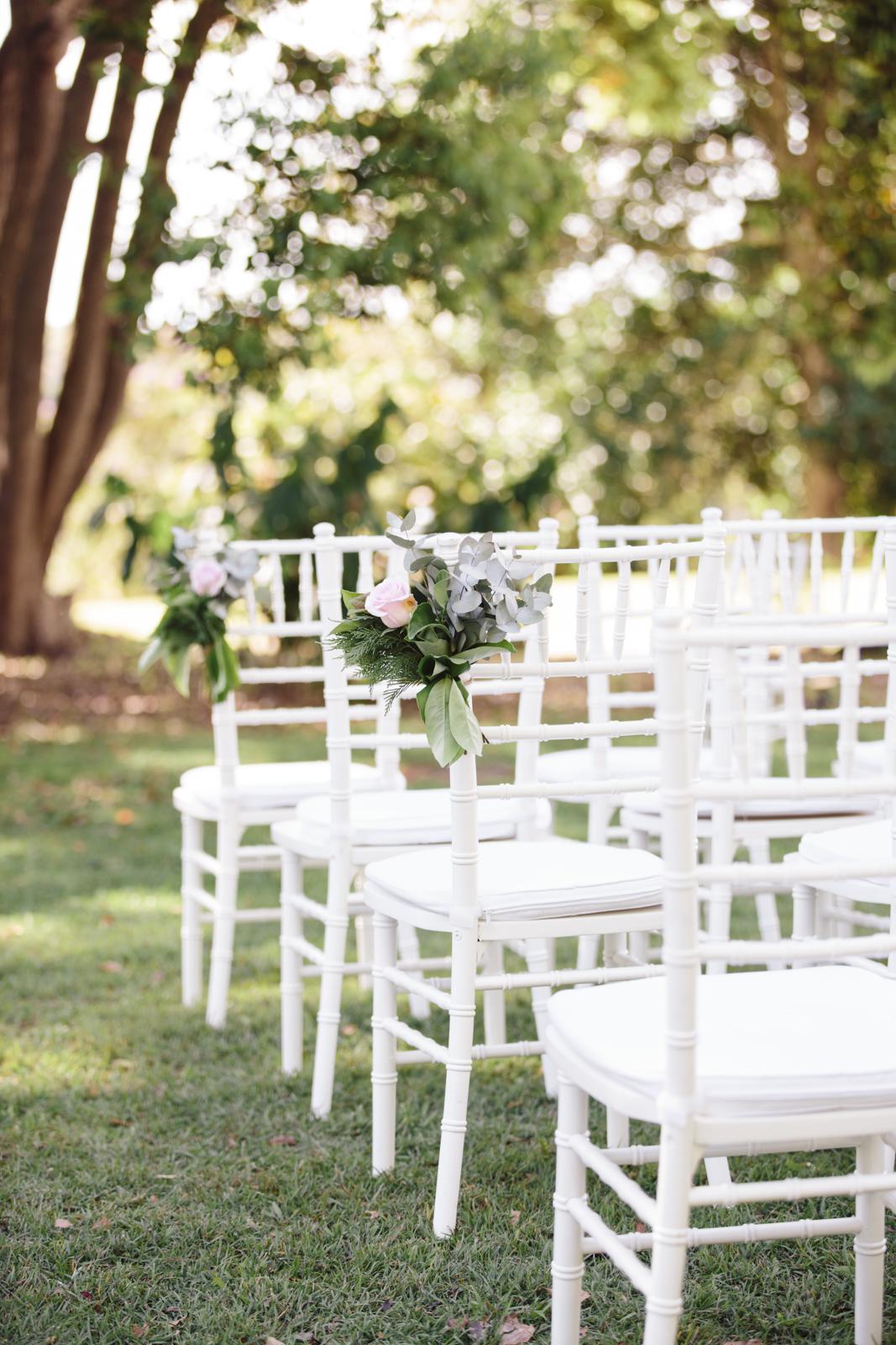 Amy-Sam-wedding-byron-bay-web-228.jpg