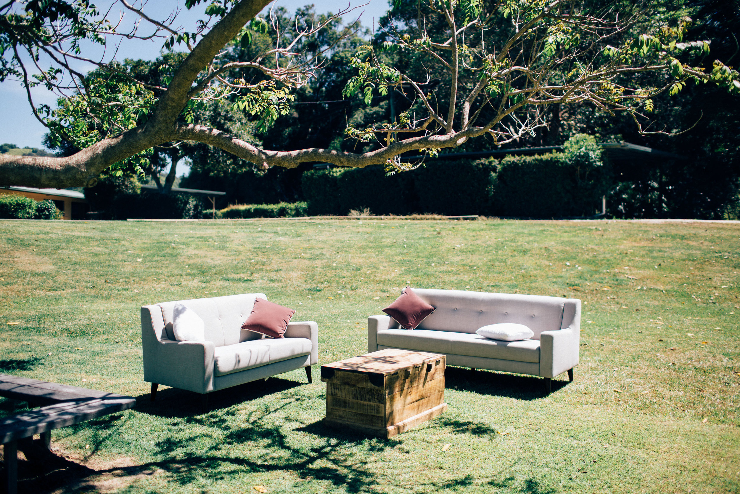 Parisian sofa 09.jpg