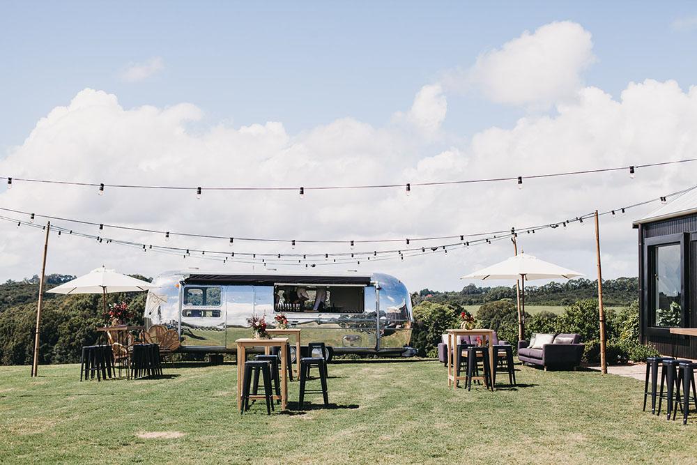 Image via Shane Shepherd Weddings + The Events Lounge