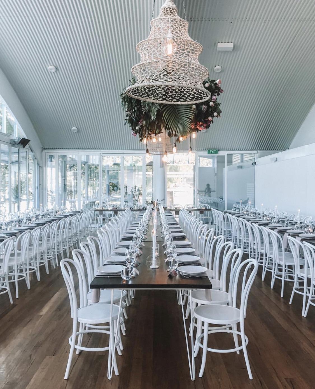 Wedding styling trends 201915.jpg