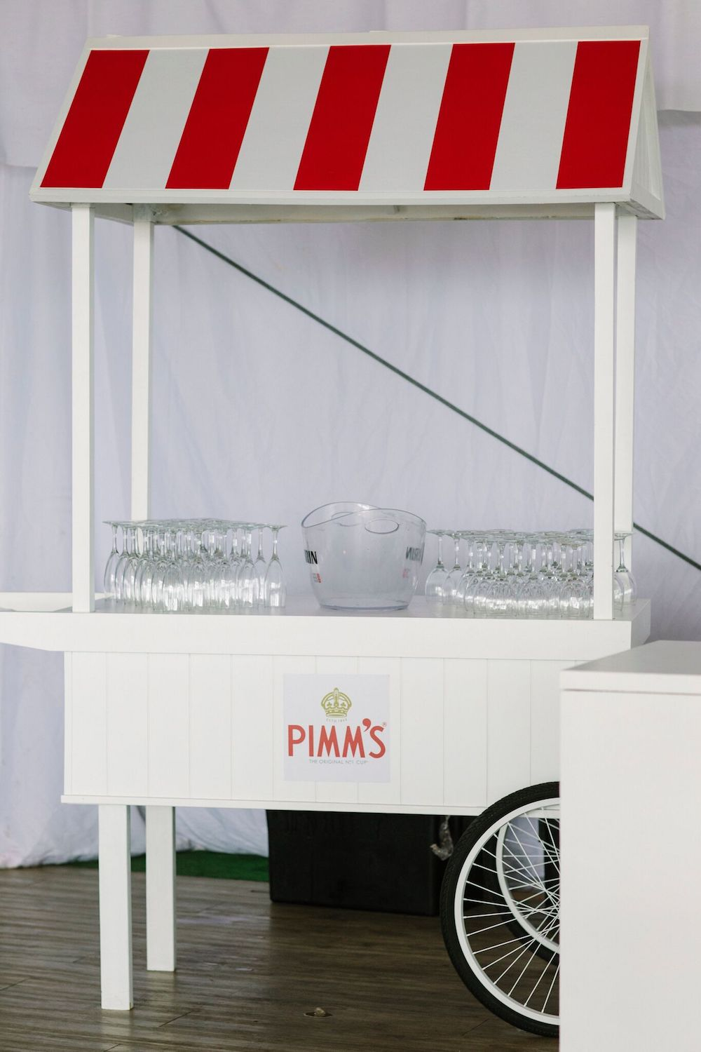Brisbane Racing Club Event Hire Melbourne Cup Event Styling2.jpeg