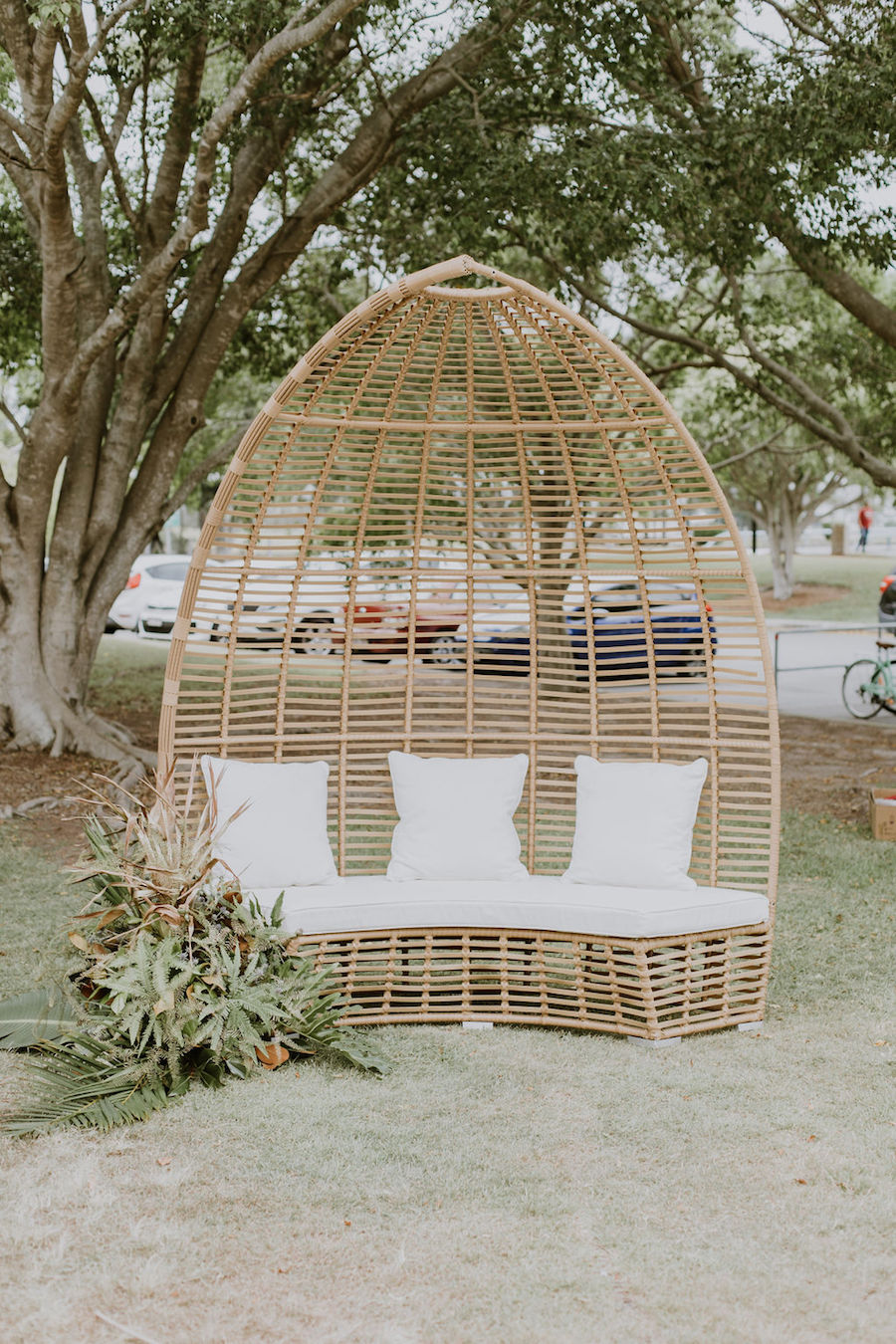 Wedding Furniture Trends 20193.jpg