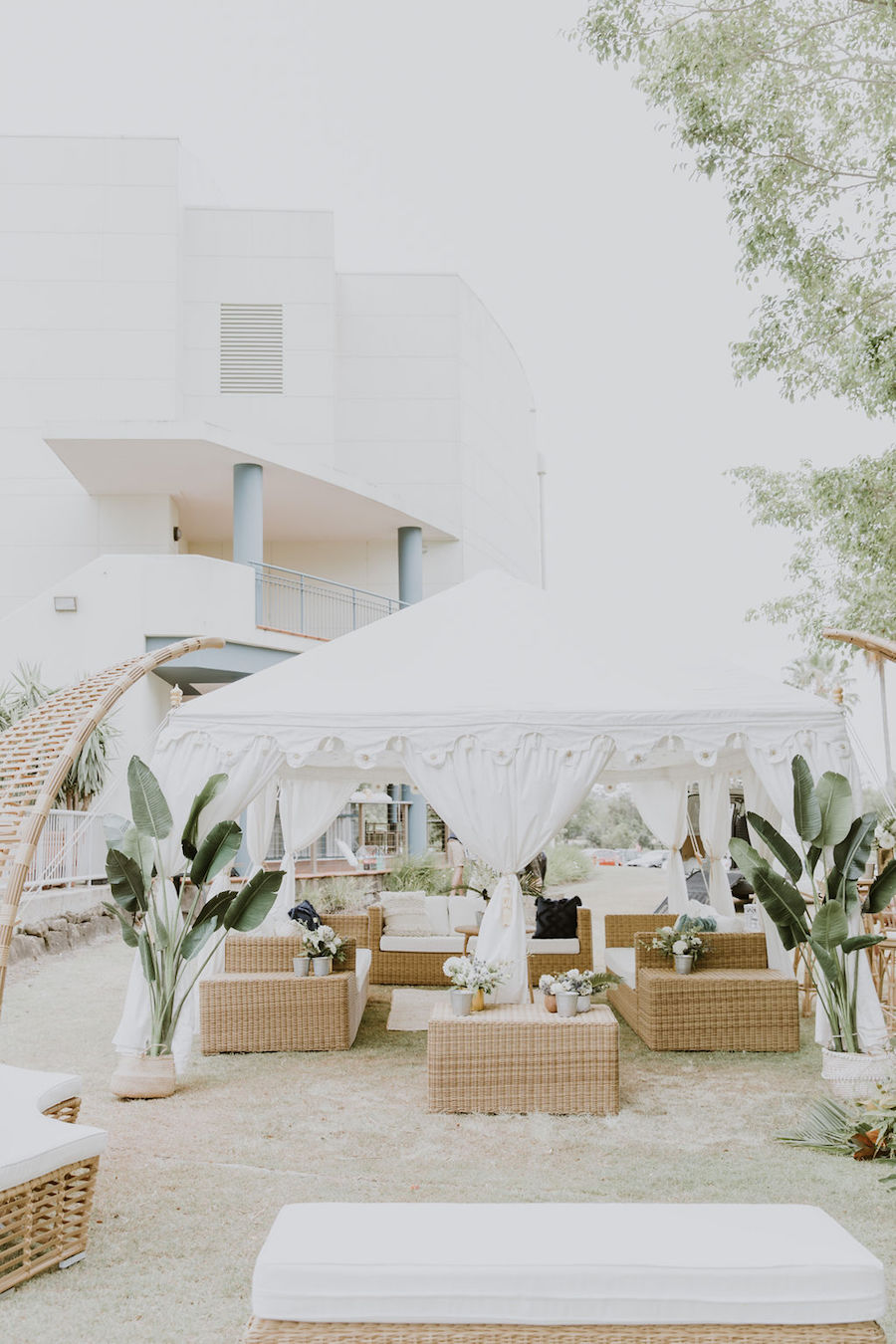 Wedding Furniture Trends 20195.jpg