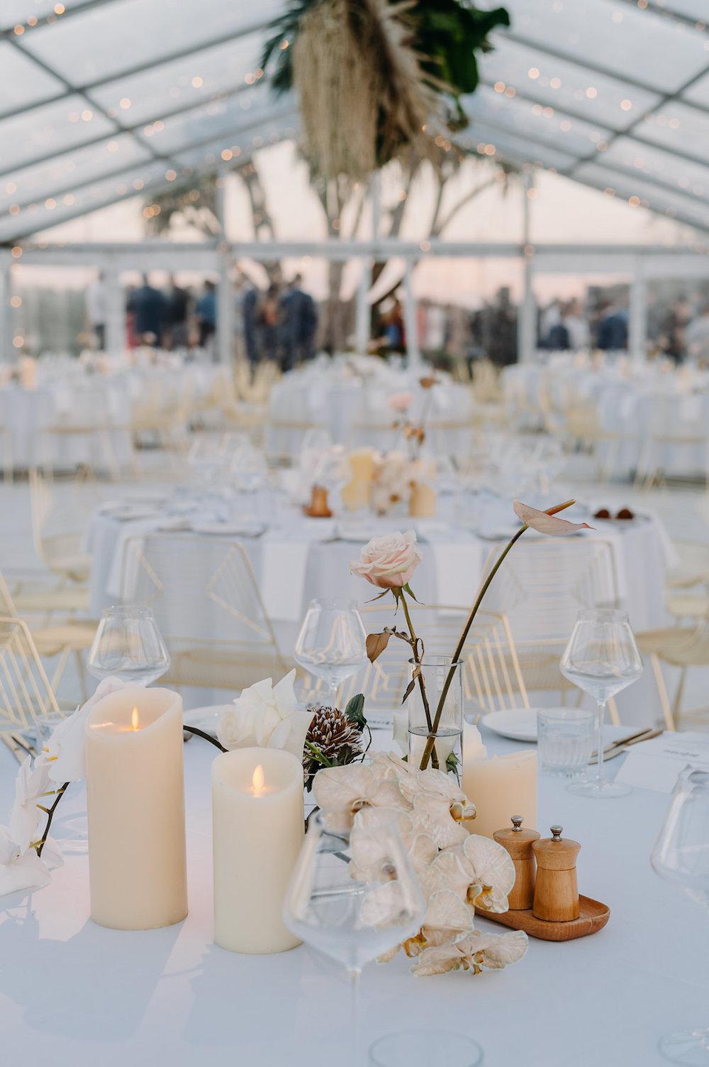Olivia+Matt+Elements+Byron+Bay+Wedding+Hampton+Event+Hire9.jpg